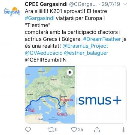 DreamTheaterErasmus-twitter01