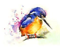 Pijamas Workshop: Birds!